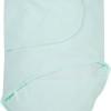Miracle Blanket®: Aqua